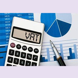 مالیات بر ارزش افزوده کجا واریز میشود؟
