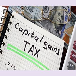 مالیات بر عایدی املاک شامل چیست؟