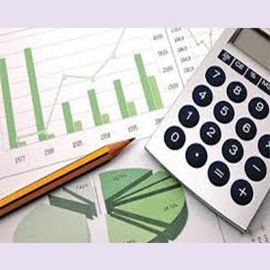 لایحه اصلاح مالیاتهای مستقیم