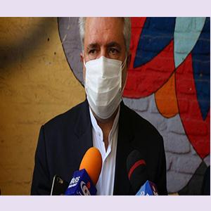 معافیت مالیاتی تولیدکنندگان صنایع دستی